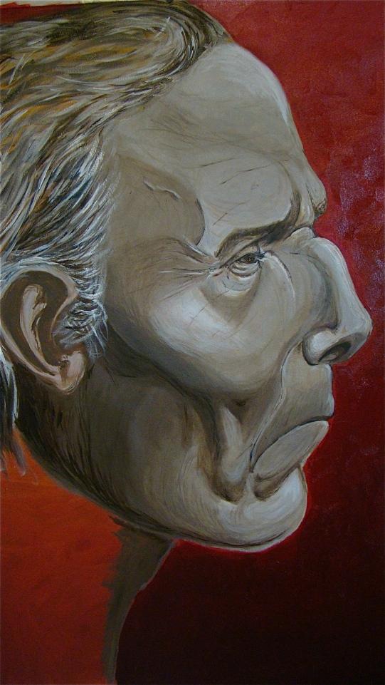 James-Vernon-Untitled Native American2