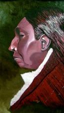 James-Vernon-Untitled6